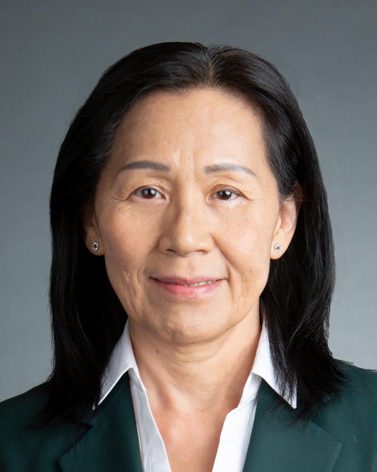 HKLBA Hon Secretary